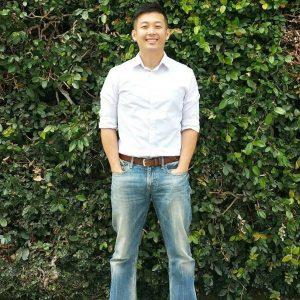 Henry Choi